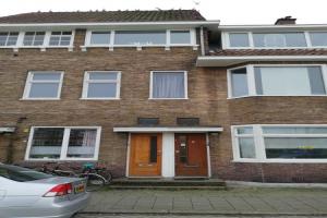 Bekijk studio te huur in Arnhem J.d. Wittlaan, € 495, 23m2 - 362171. Geïnteresseerd? Bekijk dan deze studio en laat een bericht achter!