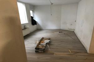 Te huur: Appartement Breestraat, Leiden - 1