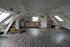 View room for rent in Arnhem Hertogstraat, € 575, 25m2 - 372981. Interested? check out this room and leave a message!