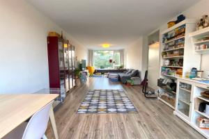 For rent: Apartment Chopinlaan, Groningen - 1