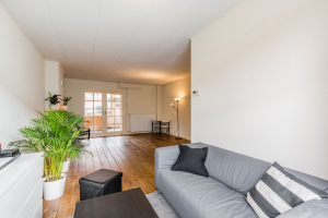 View house for rent in Breda Putterstraat, € 1295, 108m2 - 366000. Interested? check out this house and leave a message!