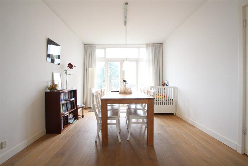 Te huur: Appartement Croeselaan, Utrecht - 3