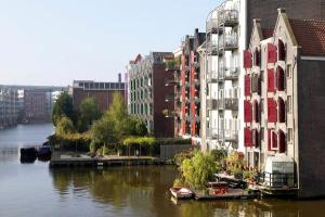 Bekijk appartement te huur in Amsterdam Rapenburg, € 1750, 58m2 - 368718. Geïnteresseerd? Bekijk dan deze appartement en laat een bericht achter!