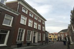 Bekijk appartement te huur in Utrecht A. St.-Pieter, € 1175, 57m2 - 366576. Geïnteresseerd? Bekijk dan deze appartement en laat een bericht achter!