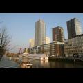 Bekijk appartement te huur in Rotterdam Wijnbrugstraat, € 2800, 88m2 - 319417. Geïnteresseerd? Bekijk dan deze appartement en laat een bericht achter!