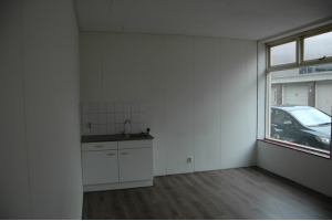 Bekijk kamer te huur in Arnhem Reinaldstraat, € 432, 21m2 - 304956. Geïnteresseerd? Bekijk dan deze kamer en laat een bericht achter!