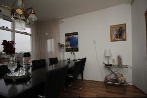 Bekijk appartement te huur in Groningen Van Lenneplaan, € 850, 63m2 - 292745. Geïnteresseerd? Bekijk dan deze appartement en laat een bericht achter!