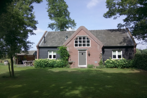 View house for rent in Breda Heistraat, € 1750, 180m2 - 356251. Interested? check out this house and leave a message!
