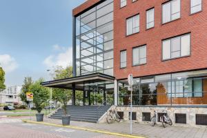 Bekijk appartement te huur in Utrecht Einsteindreef, € 1100, 80m2 - 357642. Geïnteresseerd? Bekijk dan deze appartement en laat een bericht achter!