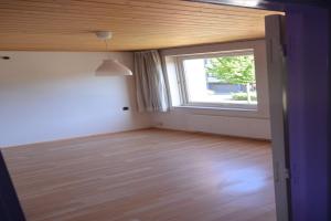 Bekijk appartement te huur in Eindhoven Schubertlaan, € 750, 45m2 - 376683. Geïnteresseerd? Bekijk dan deze appartement en laat een bericht achter!