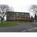 View apartment for rent in Hoensbroek Heisterberg, € 720, 80m2 - 392765. Interested? check out this apartment and leave a message!