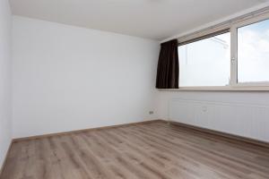 Bekijk appartement te huur in Nijmegen Molenstraat, € 770, 30m2 - 361998. Geïnteresseerd? Bekijk dan deze appartement en laat een bericht achter!