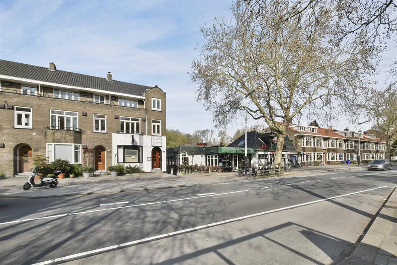Te huur: Appartement Amstelveenseweg, Amsterdam - 11