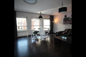 Bekijk appartement te huur in Den Bosch Keizerstraat, € 1000, 70m2 - 302729. Geïnteresseerd? Bekijk dan deze appartement en laat een bericht achter!