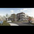 Te huur: Appartement Haven West, Ommen - 1