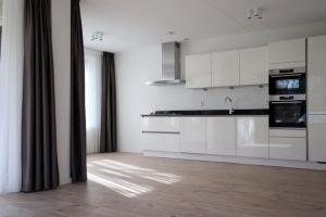 Bekijk appartement te huur in Den Haag Badhuisweg, € 1500, 80m2 - 362576. Geïnteresseerd? Bekijk dan deze appartement en laat een bericht achter!