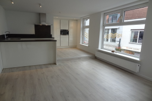 View apartment for rent in Vlissingen Walstraat, € 1500, 150m2 - 377563. Interested? check out this apartment and leave a message!