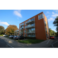Bekijk appartement te huur in Naarden Amersfoortsestraatweg, € 750, 55m2 - 277842. Geïnteresseerd? Bekijk dan deze appartement en laat een bericht achter!