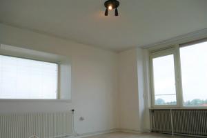 Bekijk appartement te huur in Alkmaar Willem de Zwijgerlaan, € 1150, 67m2 - 376588. Geïnteresseerd? Bekijk dan deze appartement en laat een bericht achter!