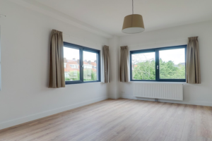 View apartment for rent in Utrecht Kanaalweg, € 975, 38m2 - 374901. Interested? check out this apartment and leave a message!
