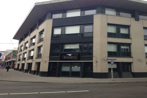 View studio for rent in Breda Smederijstraat, € 750, 30m2 - 384145. Interested? check out this studio and leave a message!