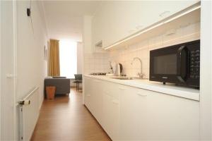 Te huur: Appartement Choorstraat, Delft - 1