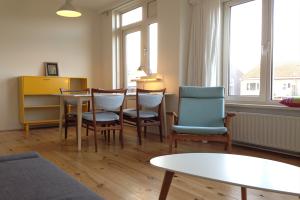 Bekijk appartement te huur in Rotterdam Carel van Nieveltstraat, € 1250, 75m2 - 376777. Geïnteresseerd? Bekijk dan deze appartement en laat een bericht achter!