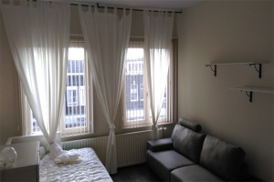 View apartment for rent in Breda Wilhelminastraat, € 1050, 100m2 - 397208. Interested? check out this apartment and leave a message!