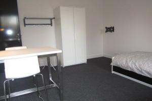 For rent: Room Koenraadlaan, Eindhoven - 1