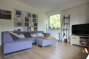 View apartment for rent in Utrecht Rubenslaan, € 1495, 83m2 - 376436. Interested? check out this apartment and leave a message!