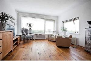 Bekijk appartement te huur in Arnhem Oremusplein, € 795, 80m2 - 305933. Geïnteresseerd? Bekijk dan deze appartement en laat een bericht achter!