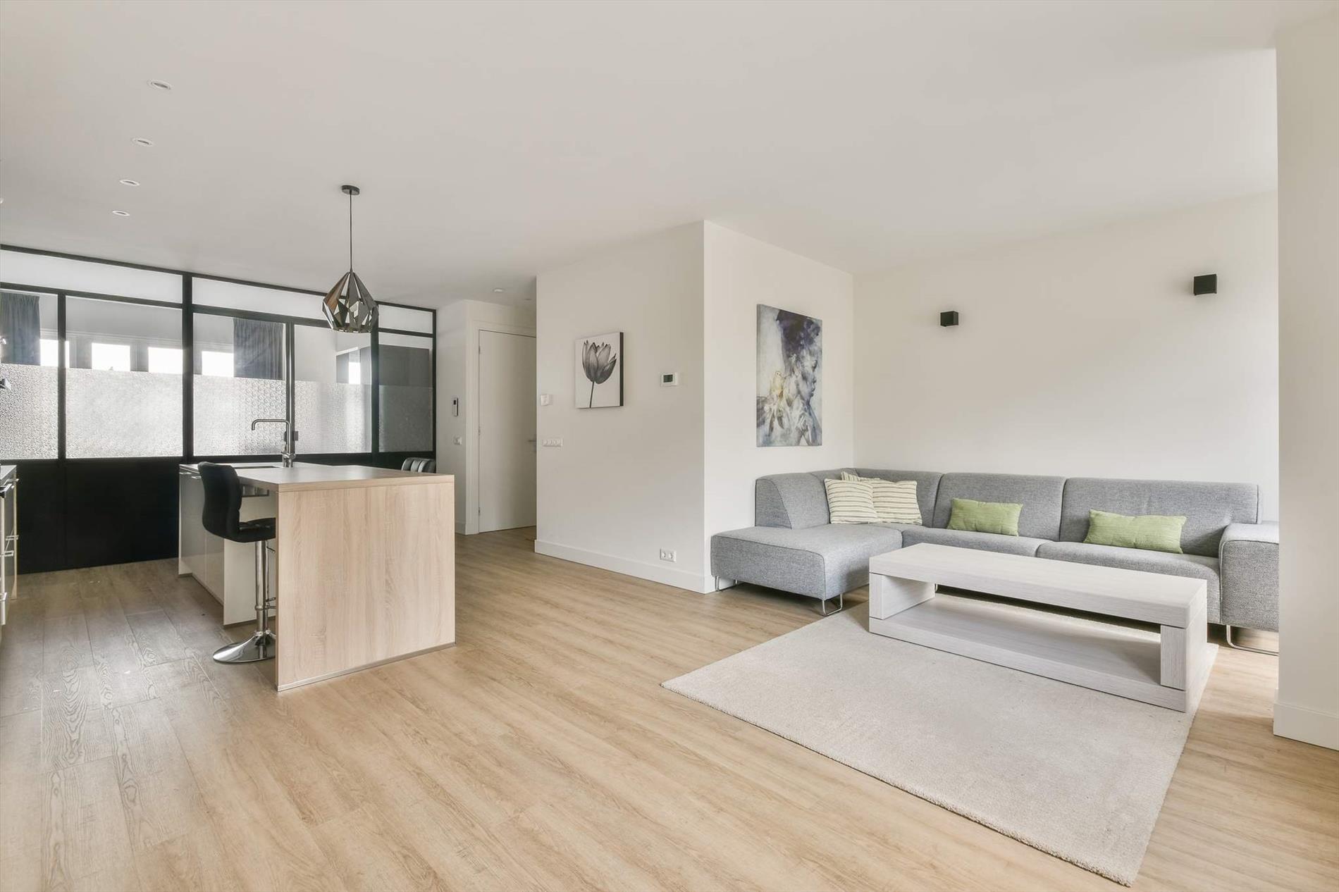 Te huur: Appartement Jan Willem Brouwersstraat, Amsterdam - 26