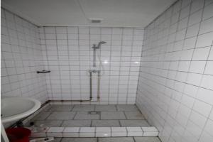 Te huur: Appartement Leijdsweg, Enschede - 1