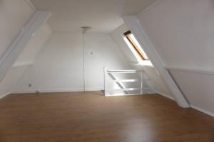 Bekijk kamer te huur in Hilversum Wandelpad, € 520, 28m2 - 355639. Geïnteresseerd? Bekijk dan deze kamer en laat een bericht achter!