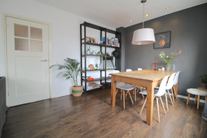 View apartment for rent in Breda Badstraat, € 1100, 67m2 - 379416. Interested? check out this apartment and leave a message!