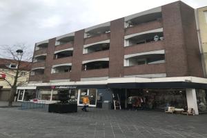 Bekijk appartement te huur in Valkenburg Lb D. Erensstraat, € 695, 50m2 - 362484. Geïnteresseerd? Bekijk dan deze appartement en laat een bericht achter!