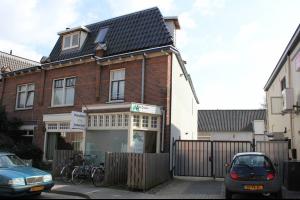 Bekijk studio te huur in Velp Gld Brugweg, € 590, 45m2 - 335287. Geïnteresseerd? Bekijk dan deze studio en laat een bericht achter!