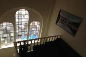 Bekijk appartement te huur in Tilburg Wilhelminapark, € 785, 50m2 - 338715. Geïnteresseerd? Bekijk dan deze appartement en laat een bericht achter!