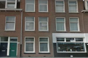 Bekijk appartement te huur in Den Haag Rijswijkseweg, € 1000, 60m2 - 359303. Geïnteresseerd? Bekijk dan deze appartement en laat een bericht achter!