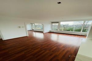 For rent: Apartment Ruusbroechof, Alkmaar - 1