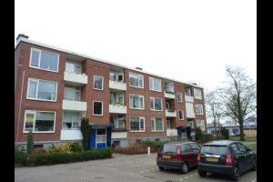 Bekijk appartement te huur in Apeldoorn Giessen, € 685, 74m2 - 295279. Geïnteresseerd? Bekijk dan deze appartement en laat een bericht achter!