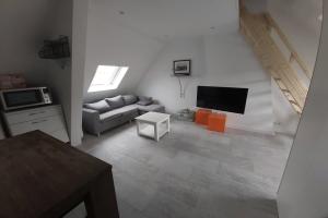 Te huur: Appartement Beukenlaan, Eindhoven - 1