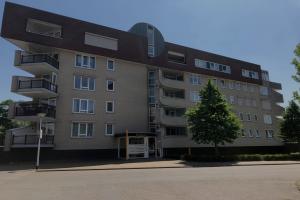 Bekijk appartement te huur in Kerkrade Hertogenlaan, € 795, 80m2 - 344626. Geïnteresseerd? Bekijk dan deze appartement en laat een bericht achter!
