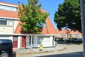 Bekijk appartement te huur in Eindhoven P.v. Arsplein: Appartement - € 945, 70m2 - 356522