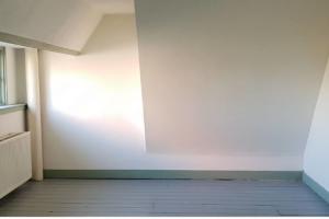 Bekijk appartement te huur in Rotterdam Dordtsestraatweg, € 1400, 90m2 - 358477. Geïnteresseerd? Bekijk dan deze appartement en laat een bericht achter!