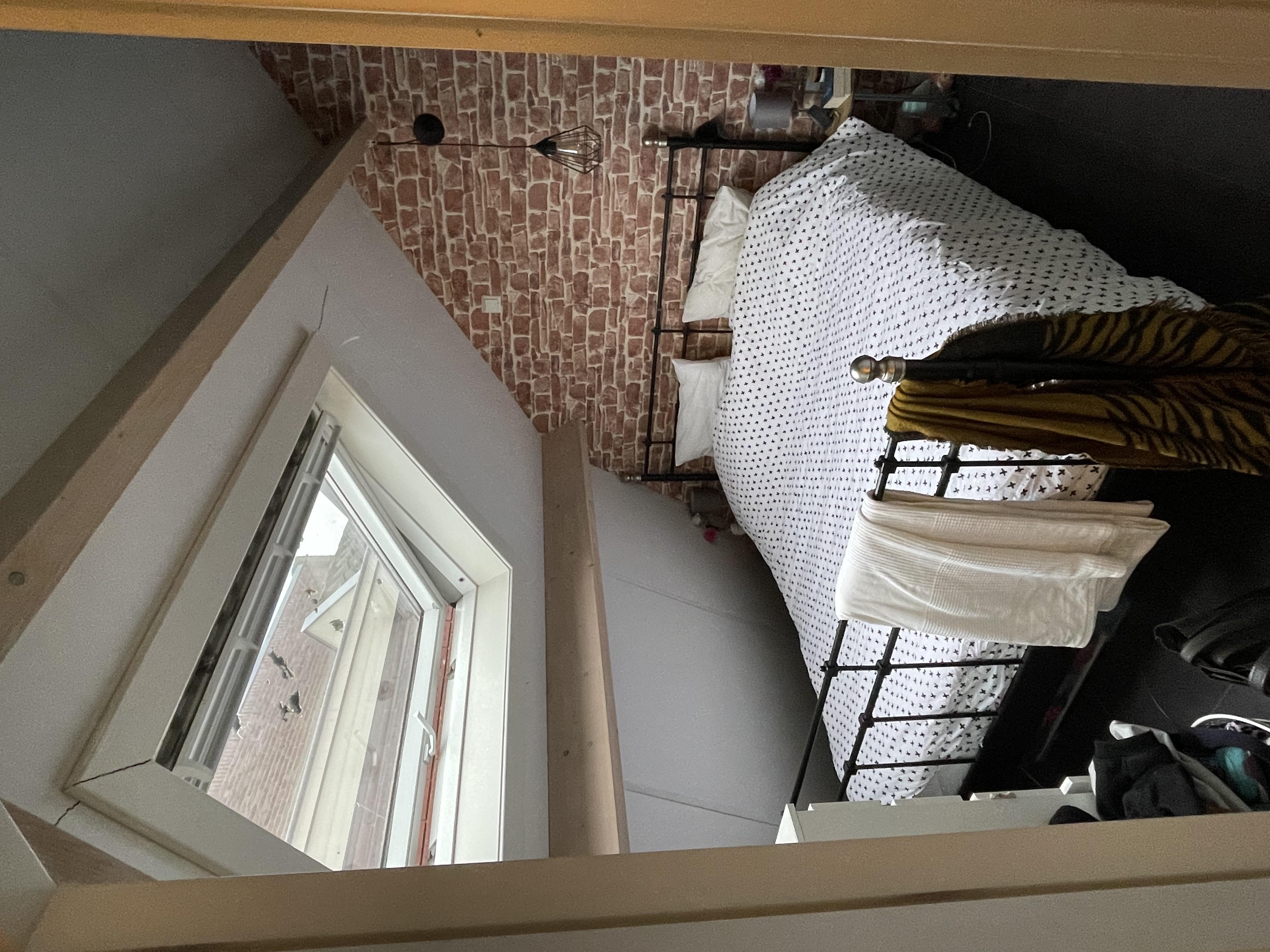 Te huur: Appartement Paternosterstraat, Amersfoort - 6