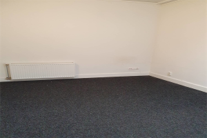 View room for rent in Enschede Noorderhagen, € 350, 13m2 - 395396. Interested? check out this room and leave a message!