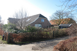 View house for rent in Zevenaar Pannerdenseweg, € 1400, 200m2 - 380120. Interested? check out this house and leave a message!
