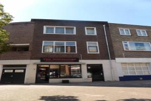Bekijk appartement te huur in Hilversum Kampstraat, € 650, 36m2 - 342305. Geïnteresseerd? Bekijk dan deze appartement en laat een bericht achter!