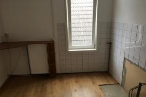 Bekijk appartement te huur in Nijmegen Ziekerstraat: Heerlijk 3-kamerappartement in het centrum van Nijmegen! - € 950, 70m2 - 343650